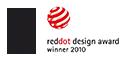reddot design award / designpreis Deutschland nominated